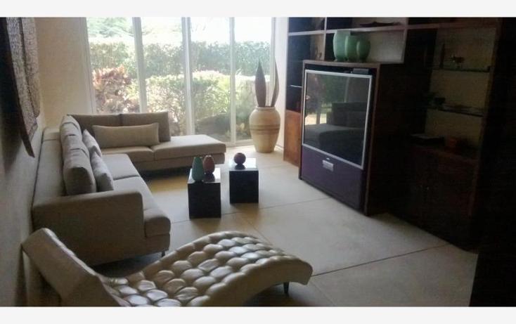 Foto de casa en renta en  3, la cima, acapulco de juárez, guerrero, 619260 No. 12