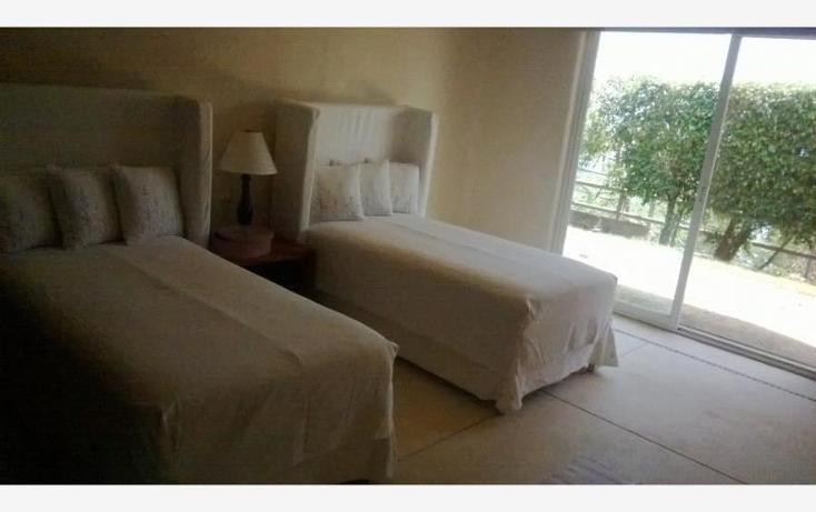 Foto de casa en renta en cascadas 3, la cima, acapulco de juárez, guerrero, 619260 no 15
