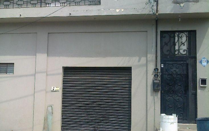 Foto de casa en venta en, cascajal, tampico, tamaulipas, 1094959 no 02