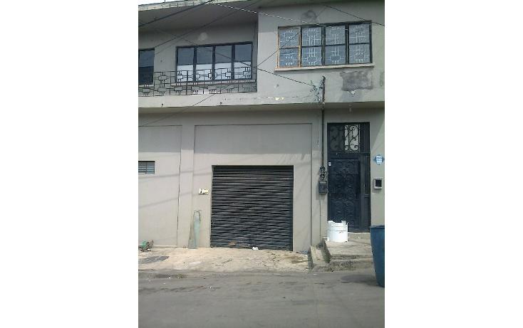 Foto de casa en venta en  , cascajal, tampico, tamaulipas, 1094959 No. 02