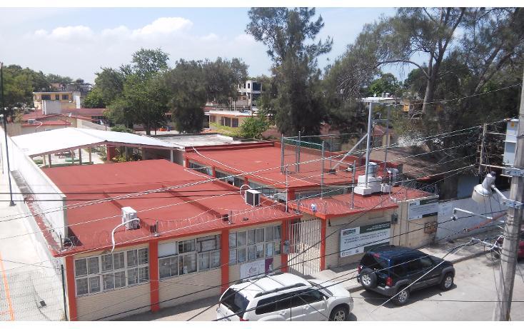 Foto de casa en venta en  , cascajal, tampico, tamaulipas, 1250733 No. 03