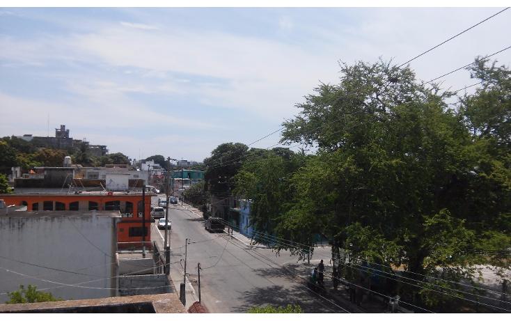 Foto de casa en venta en  , cascajal, tampico, tamaulipas, 1250733 No. 04
