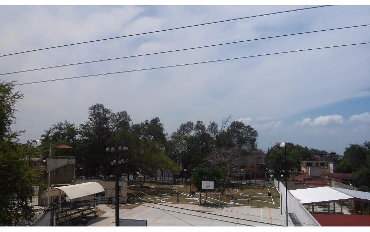 Foto de casa en venta en  , cascajal, tampico, tamaulipas, 1250733 No. 05