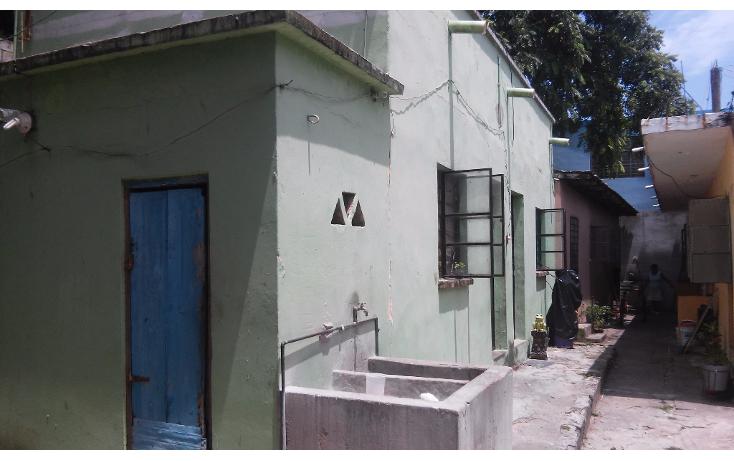 Foto de casa en venta en  , cascajal, tampico, tamaulipas, 1250733 No. 06