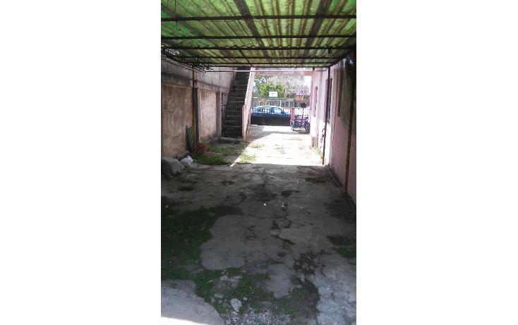 Foto de casa en venta en  , cascajal, tampico, tamaulipas, 1250733 No. 07