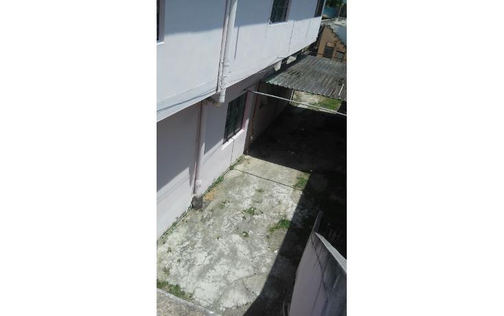Foto de casa en venta en  , cascajal, tampico, tamaulipas, 1250733 No. 10