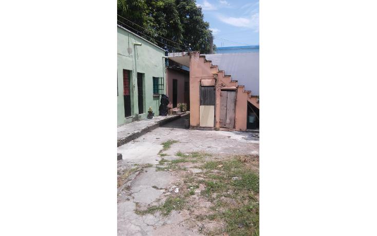Foto de casa en venta en  , cascajal, tampico, tamaulipas, 1250733 No. 13