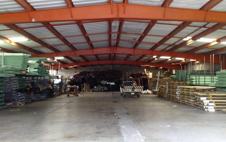 Foto de nave industrial en venta en  , cascajal, tampico, tamaulipas, 1279365 No. 02