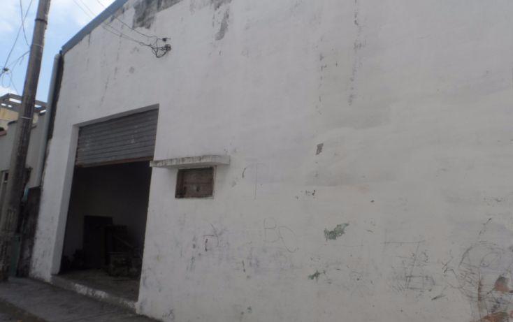 Foto de local en venta en, cascajal, tampico, tamaulipas, 1294541 no 02