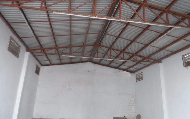 Foto de local en venta en, cascajal, tampico, tamaulipas, 1294541 no 03