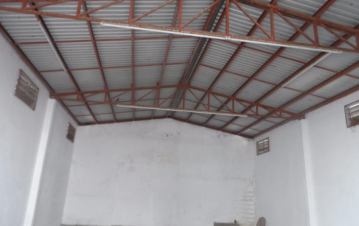 Foto de local en venta en  , cascajal, tampico, tamaulipas, 1294541 No. 03