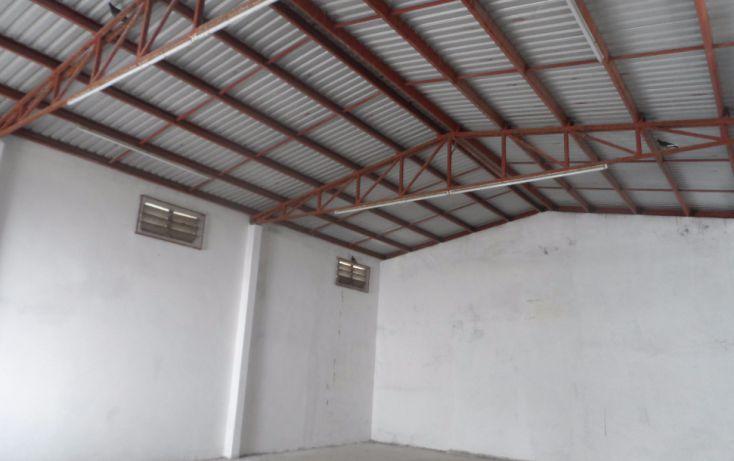 Foto de local en venta en, cascajal, tampico, tamaulipas, 1294541 no 04