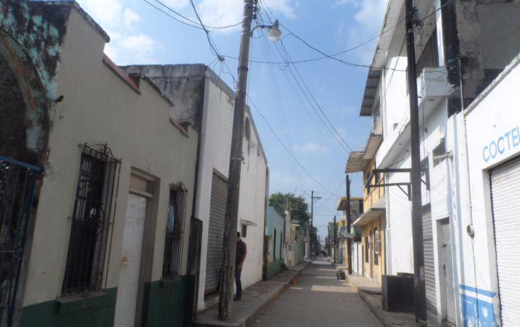 Foto de local en venta en, cascajal, tampico, tamaulipas, 1294541 no 05