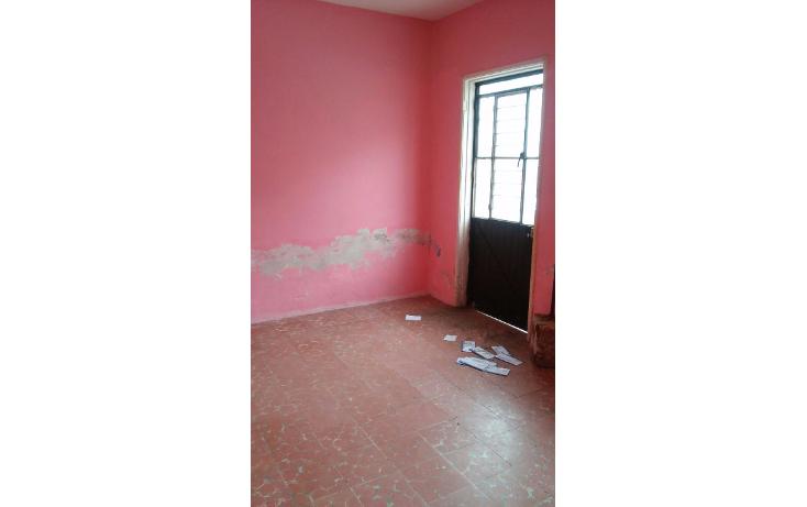 Foto de casa en venta en  , cascajal, tampico, tamaulipas, 1356991 No. 02