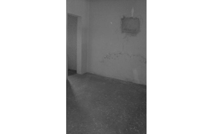 Foto de casa en venta en  , cascajal, tampico, tamaulipas, 1356991 No. 03