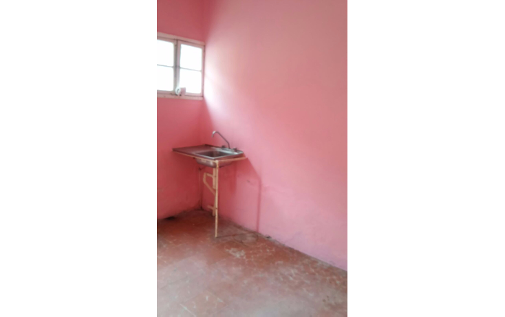 Foto de casa en venta en  , cascajal, tampico, tamaulipas, 1356991 No. 04