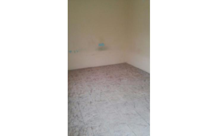 Foto de casa en venta en  , cascajal, tampico, tamaulipas, 1356991 No. 05