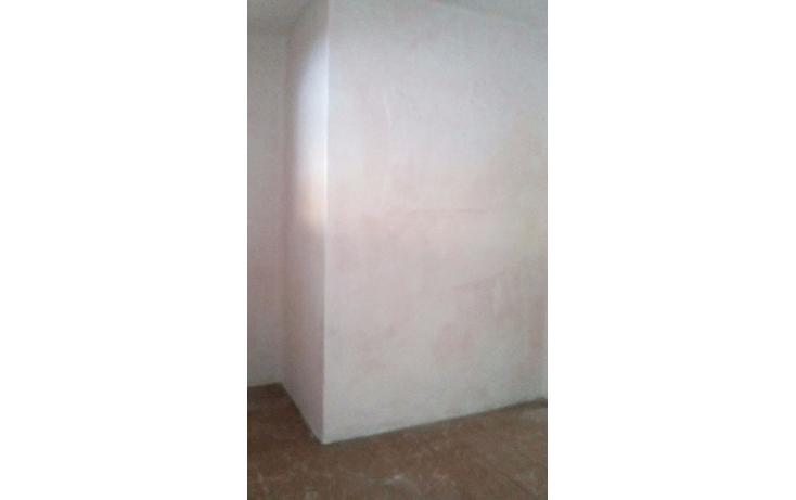 Foto de casa en venta en  , cascajal, tampico, tamaulipas, 1356991 No. 06