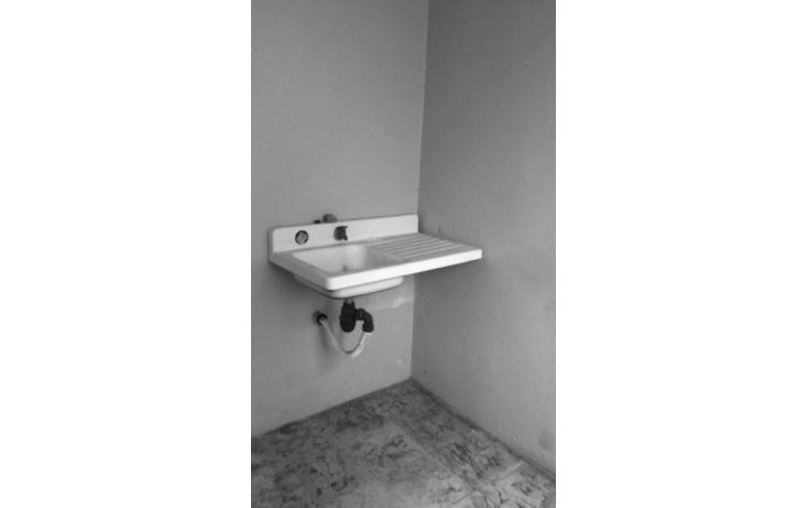 Foto de casa en venta en  , cascajal, tampico, tamaulipas, 1356991 No. 07