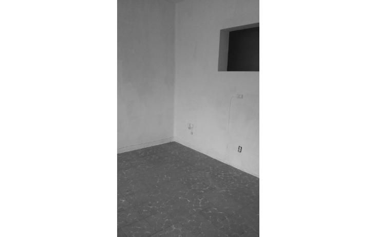Foto de casa en venta en  , cascajal, tampico, tamaulipas, 1356991 No. 08