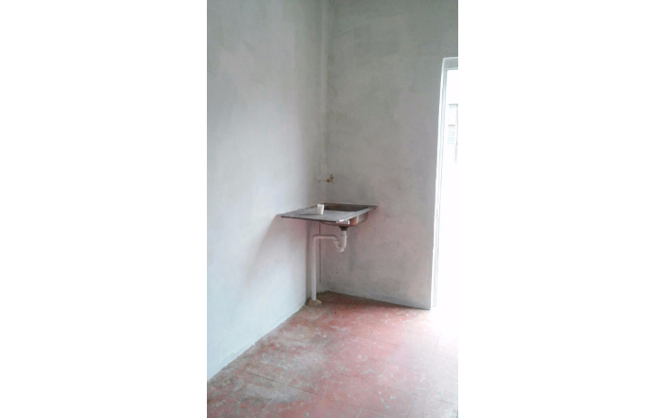 Foto de casa en venta en  , cascajal, tampico, tamaulipas, 1356991 No. 09