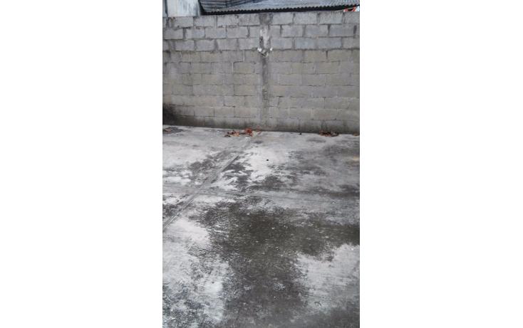 Foto de casa en venta en  , cascajal, tampico, tamaulipas, 1356991 No. 11