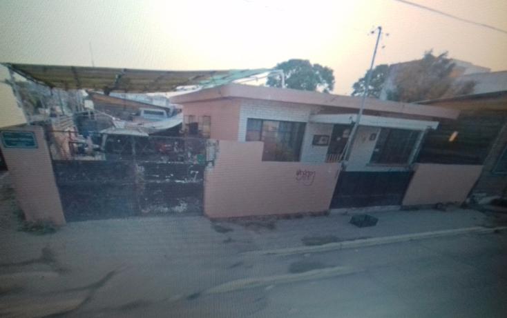 Foto de casa en venta en  , cascajal, tampico, tamaulipas, 1448453 No. 01