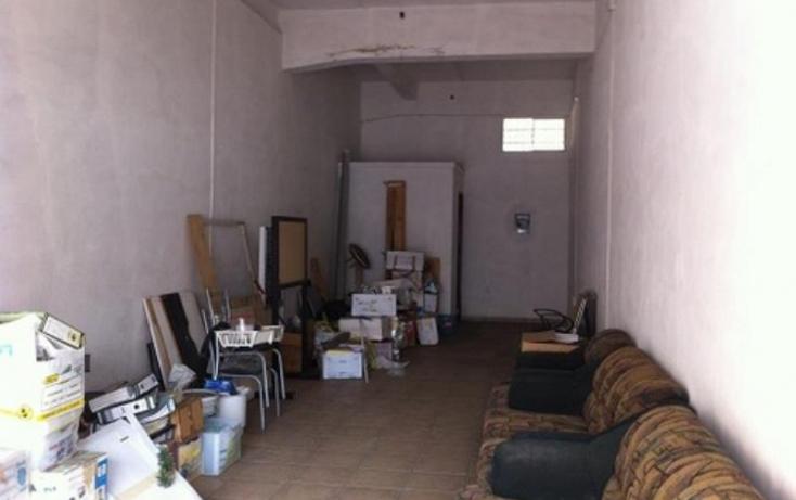 Foto de local en renta en, cascajal, tampico, tamaulipas, 810167 no 03