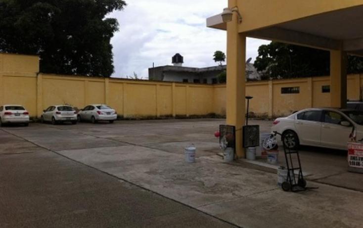 Foto de local en renta en, cascajal, tampico, tamaulipas, 810167 no 04