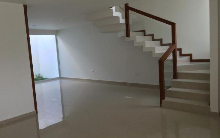Foto de casa en venta en cascatta 23, lomas de angelópolis ii, san andrés cholula, puebla, 1786610 no 02