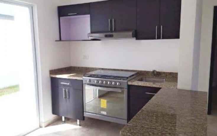 Foto de casa en renta en cascatta, lomas de angelópolis ii, san andrés cholula, puebla, 1985604 no 04