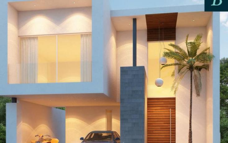 Foto de casa en venta en cascatta, san miguel, san andrés cholula, puebla, 754327 no 01