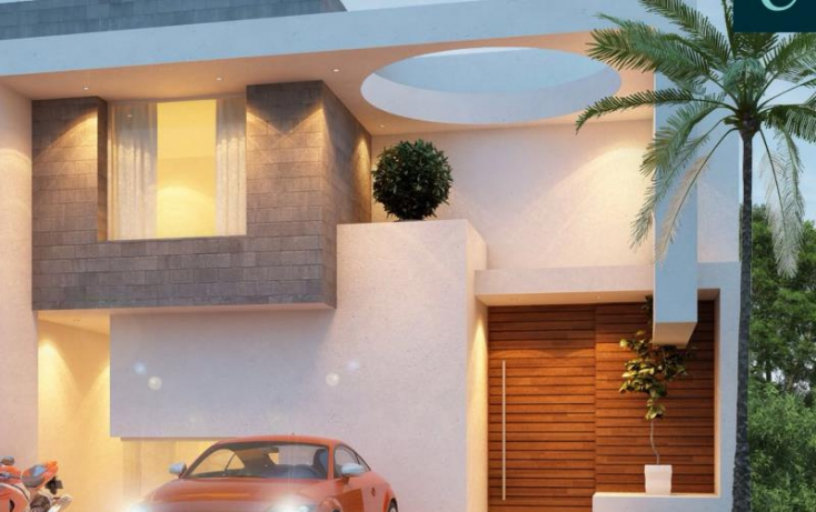 Foto de casa en venta en cascatta, san miguel, san andrés cholula, puebla, 754327 no 03