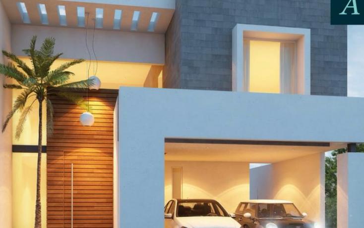 Foto de casa en venta en cascatta, san miguel, san andrés cholula, puebla, 754327 no 05