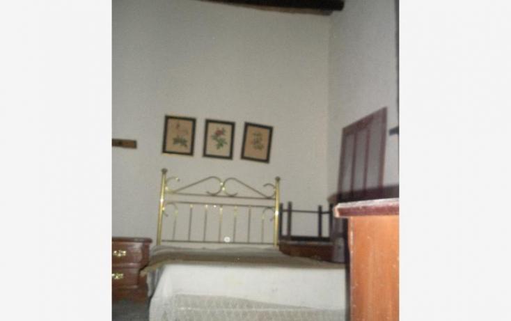 Foto de casa en venta en casco de rinconada en el municipio de garcía n l, rinconada, garcía, nuevo león, 399421 no 01