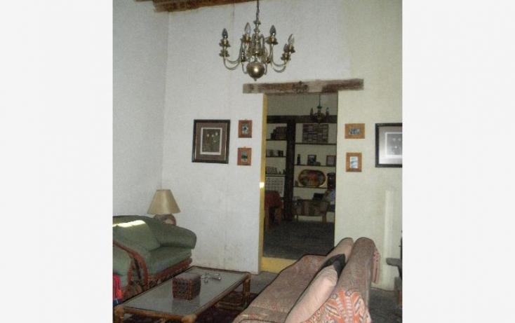 Foto de casa en venta en casco de rinconada en el municipio de garcía n l, rinconada, garcía, nuevo león, 399421 no 04