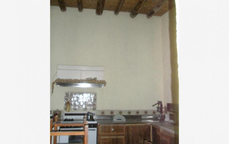 Foto de casa en venta en casco de rinconada en el municipio de garcía n l, rinconada, garcía, nuevo león, 399421 no 06
