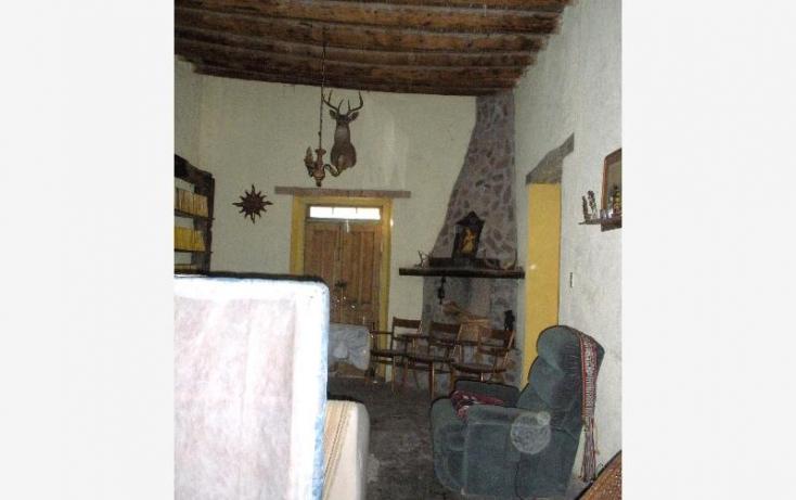 Foto de casa en venta en casco de rinconada en el municipio de garcía n l, rinconada, garcía, nuevo león, 399421 no 07