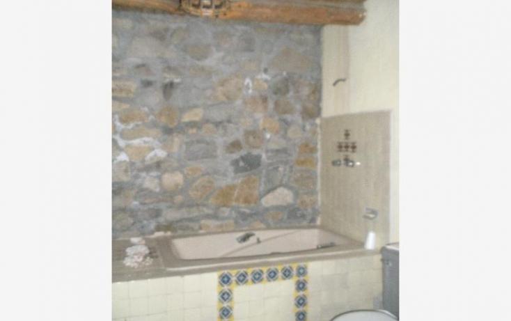 Foto de casa en venta en casco de rinconada en el municipio de garcía n l, rinconada, garcía, nuevo león, 399421 no 08