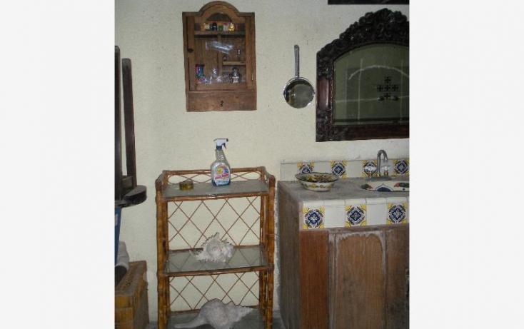 Foto de casa en venta en casco de rinconada en el municipio de garcía n l, rinconada, garcía, nuevo león, 399421 no 09
