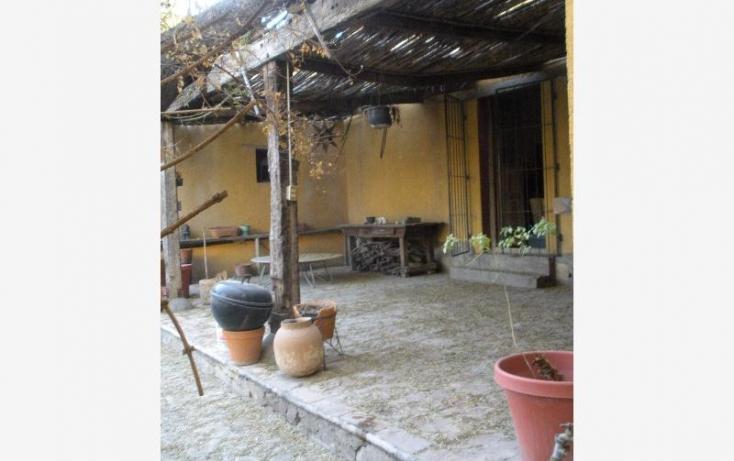 Foto de casa en venta en casco de rinconada en el municipio de garcía n l, rinconada, garcía, nuevo león, 399421 no 10