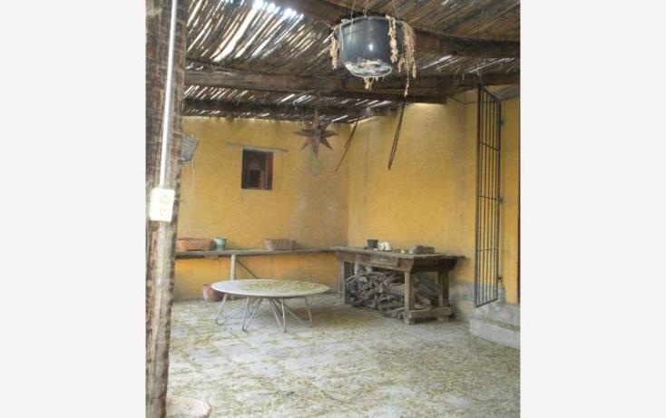 Foto de casa en venta en casco de rinconada en el municipio de garcía n l, rinconada, garcía, nuevo león, 399421 no 11