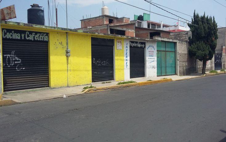 Foto de casa en venta en, casco de san juan, chalco, estado de méxico, 1969589 no 01