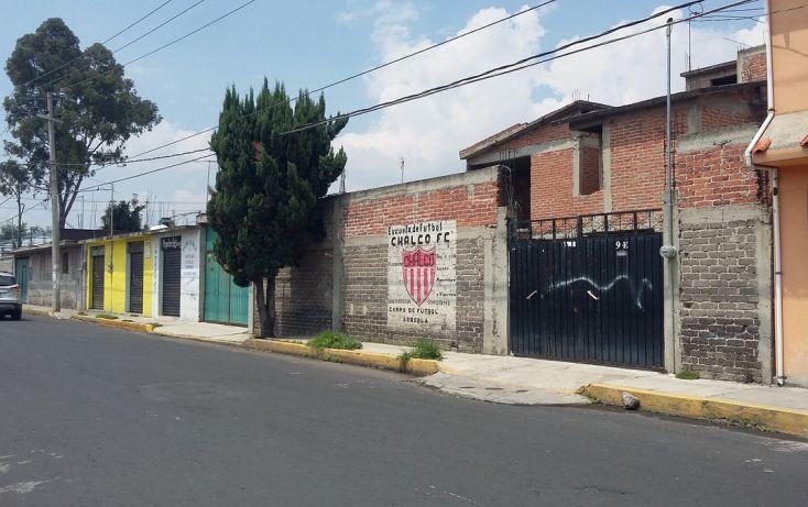 Foto de casa en venta en, casco de san juan, chalco, estado de méxico, 1969589 no 02
