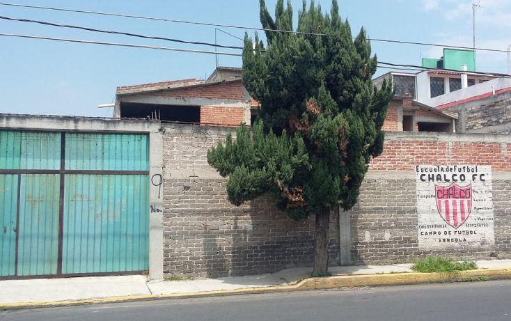 Foto de casa en venta en, casco de san juan, chalco, estado de méxico, 1969589 no 03