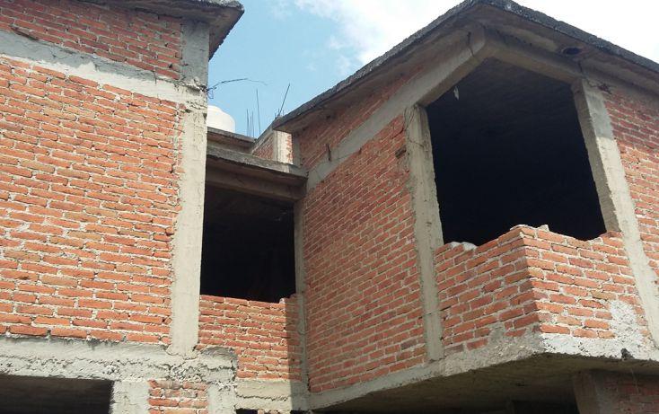 Foto de casa en venta en, casco de san juan, chalco, estado de méxico, 1969589 no 08
