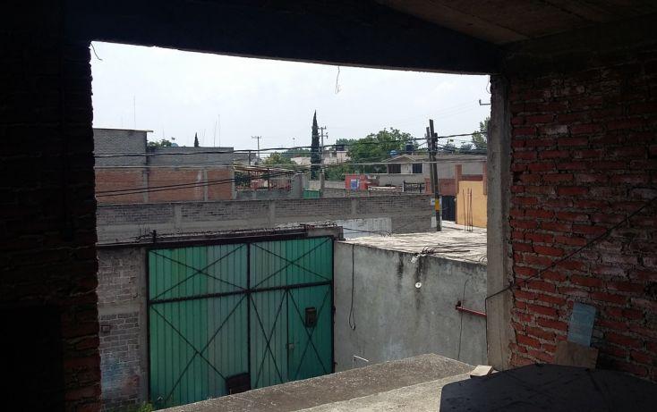 Foto de casa en venta en, casco de san juan, chalco, estado de méxico, 1969589 no 15