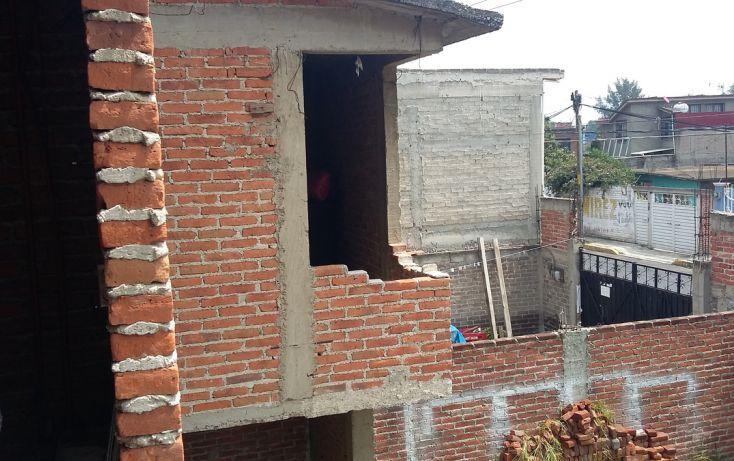 Foto de casa en venta en, casco de san juan, chalco, estado de méxico, 1969589 no 16