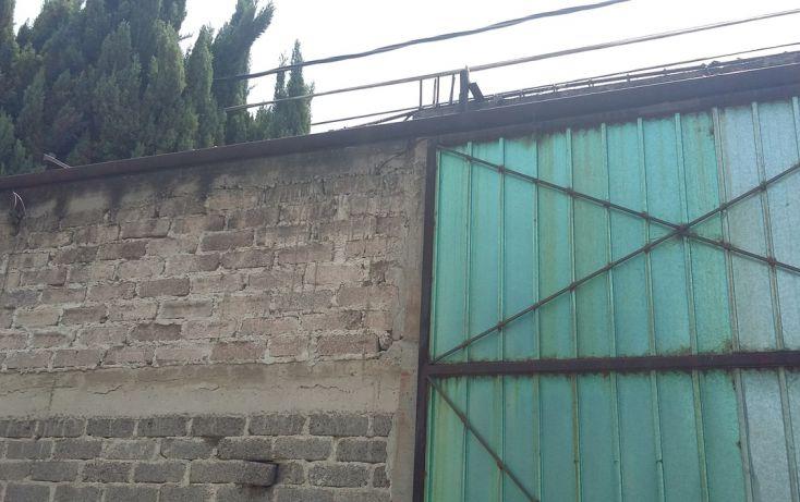 Foto de casa en venta en, casco de san juan, chalco, estado de méxico, 1969589 no 20