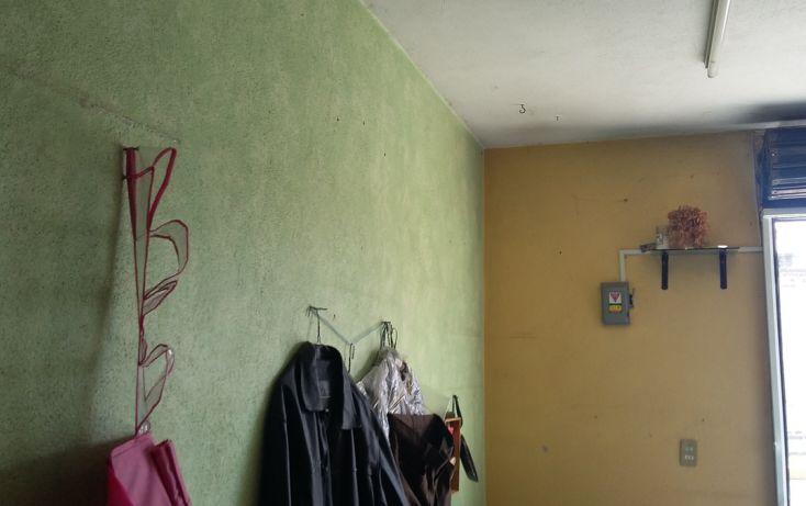Foto de casa en venta en, casco de san juan, chalco, estado de méxico, 1969589 no 22